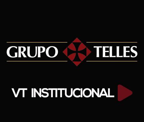 VT institucional Grupo Telles